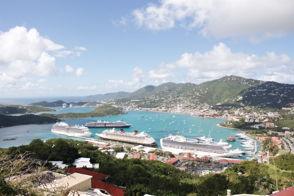 NewDarlings-StThomas-02-1024x683