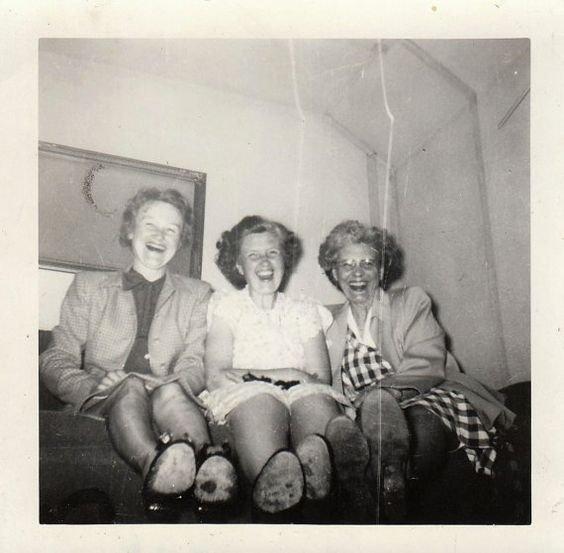 vintage inn ca